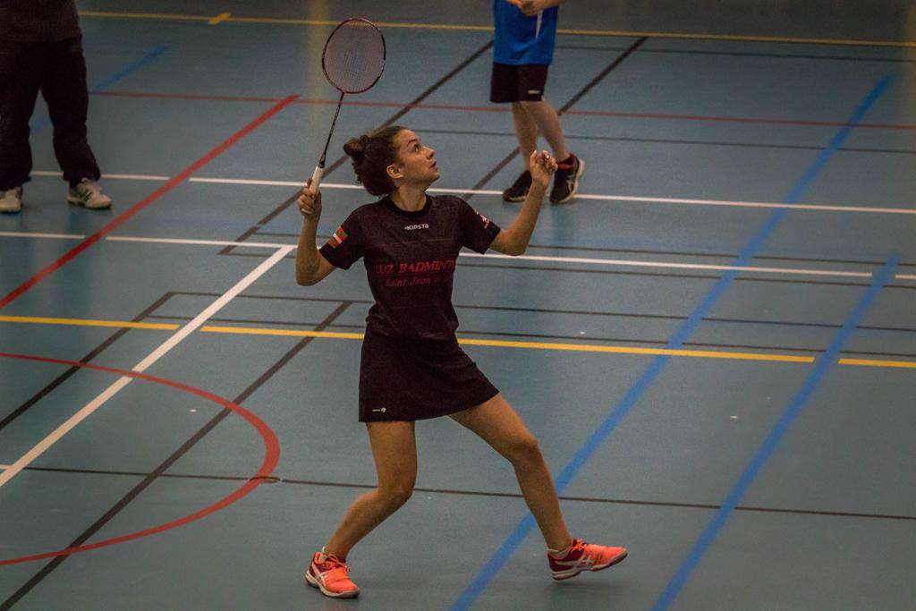 30042017-badminton Clara 3
