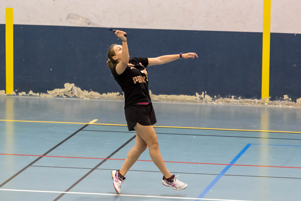 30042017-badminton ainhoa 1