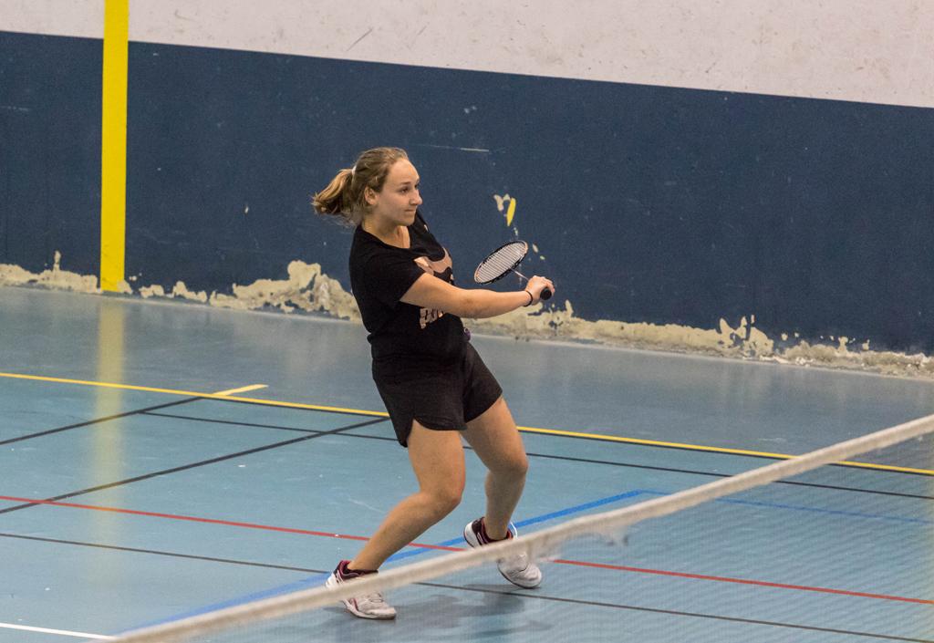 30042017-badminton ainhoa 10
