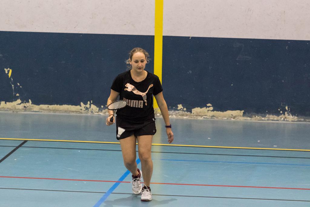 30042017-badminton ainhoa 2
