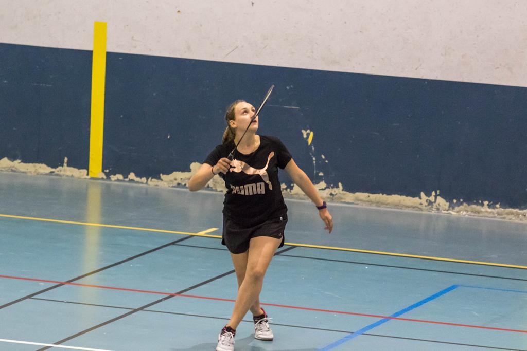 30042017-badminton ainhoa 3
