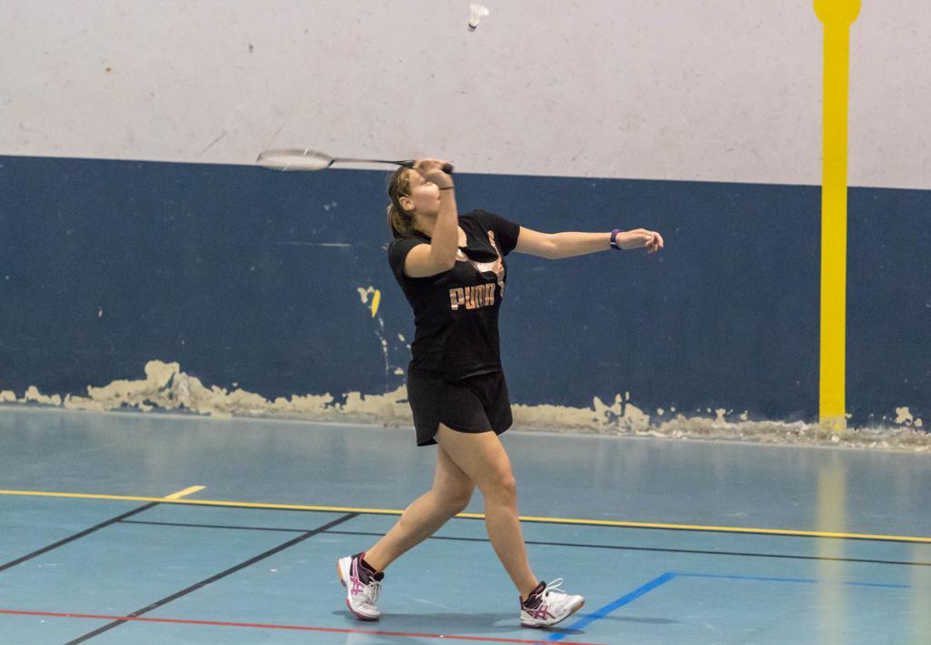 30042017-badminton ainhoa 5