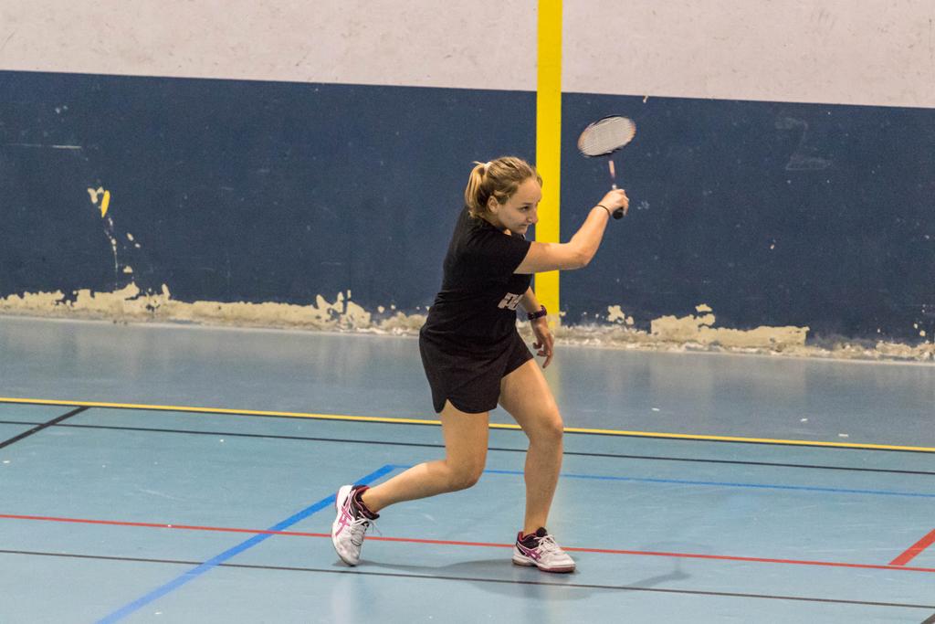 30042017-badminton ainhoa 7