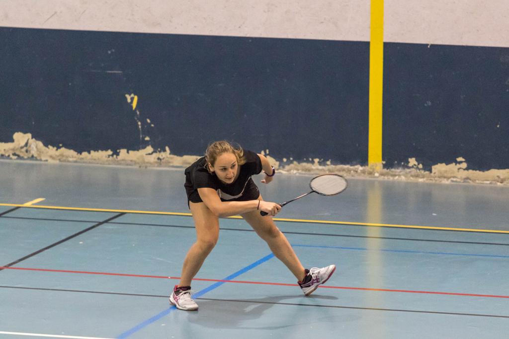 30042017-badminton ainhoa 8