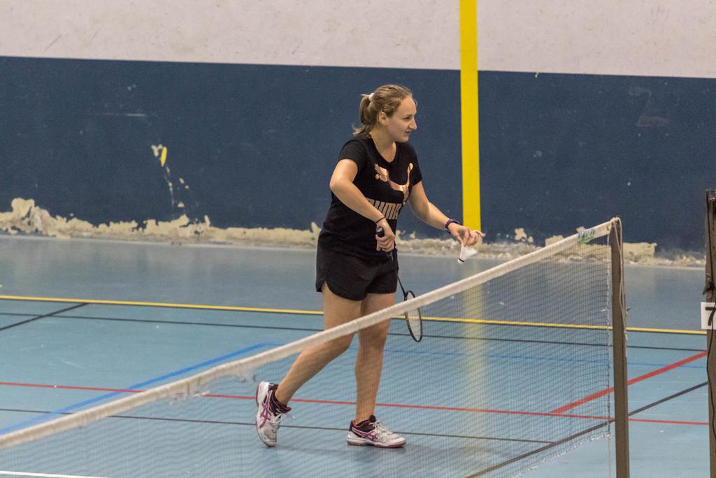 30042017-badminton ainhoa 9