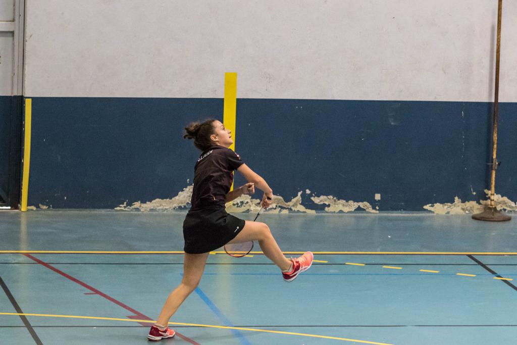 30042017-badminton clara 10