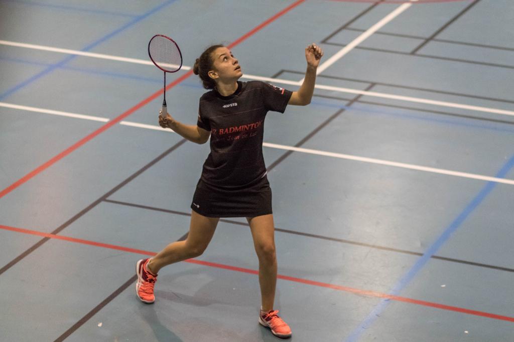 30042017-badminton clara 13