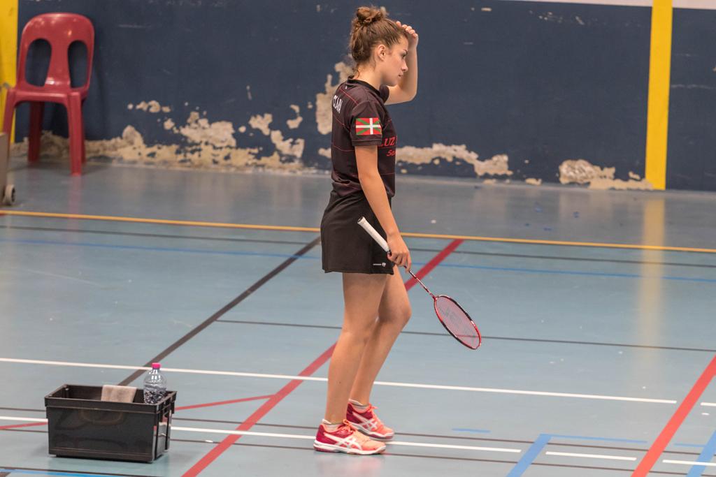 30042017-badminton clara 4