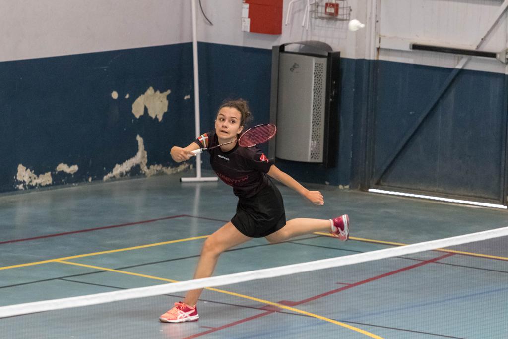 30042017-badminton clara 7