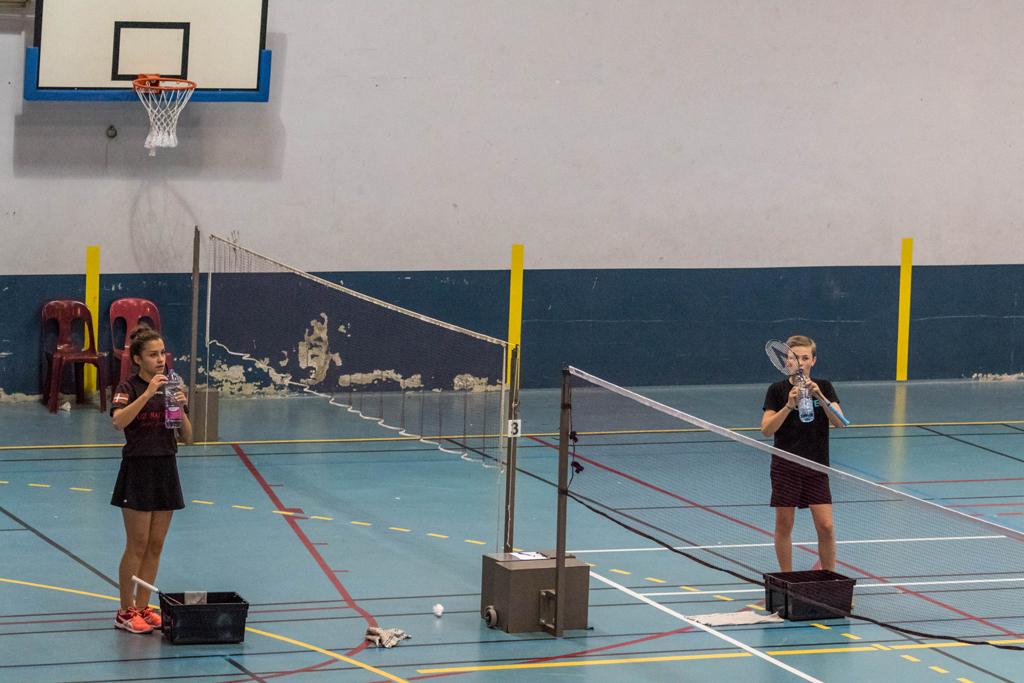 30042017-badminton clara 8