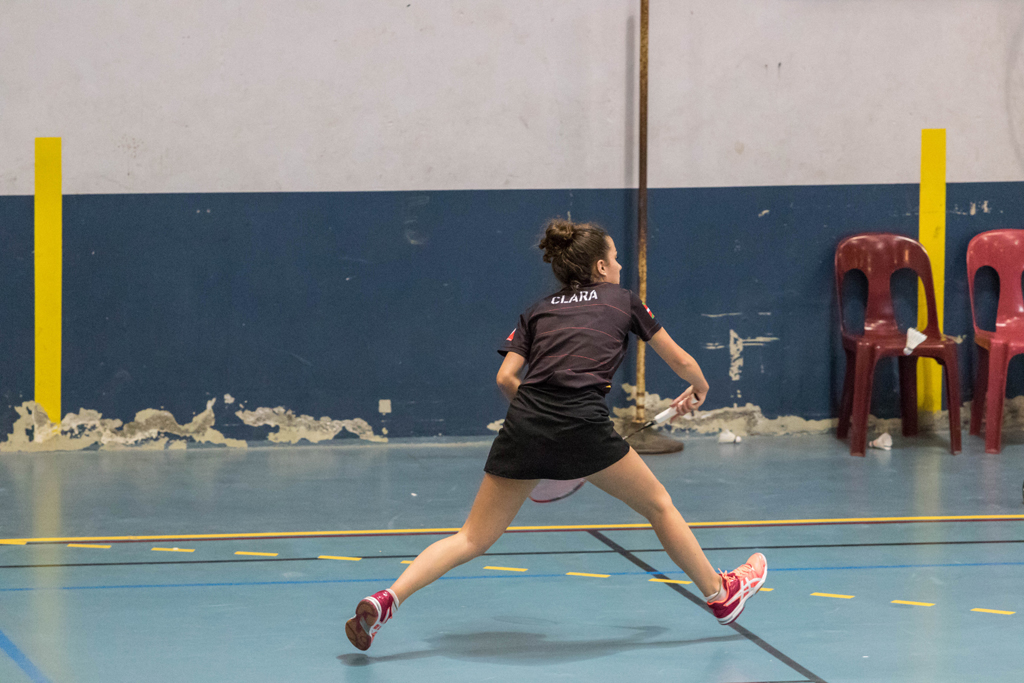 30042017-badminton clara 9