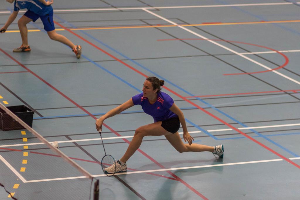 30042017-badminton emeline 3