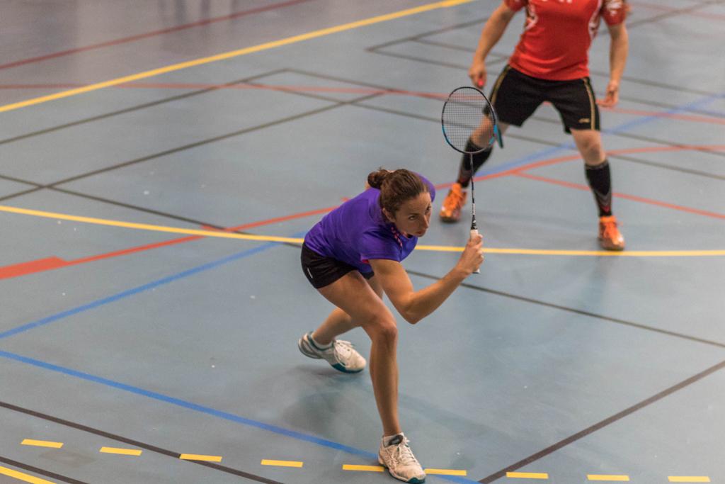 30042017-badminton emeline 5