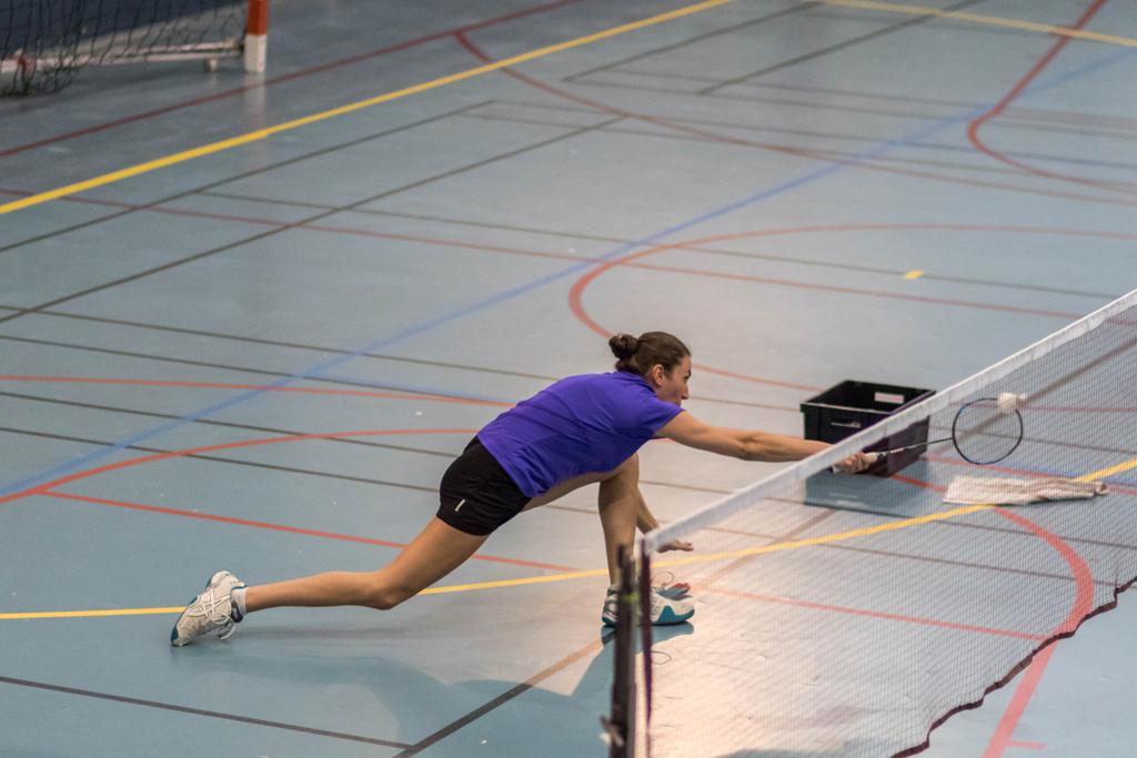 30042017-badminton emeline 8
