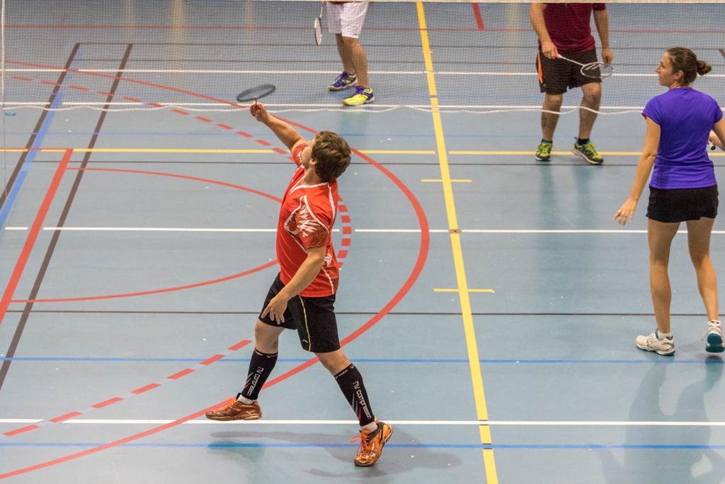 30042017-badminton emeline jérémy 10
