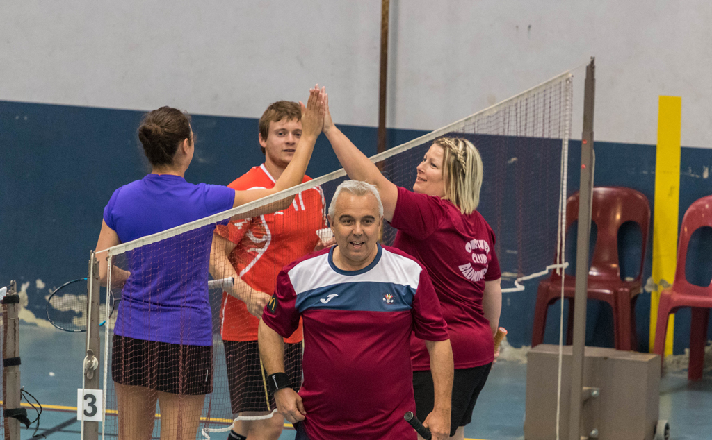 30042017-badminton emeline jérémy 3