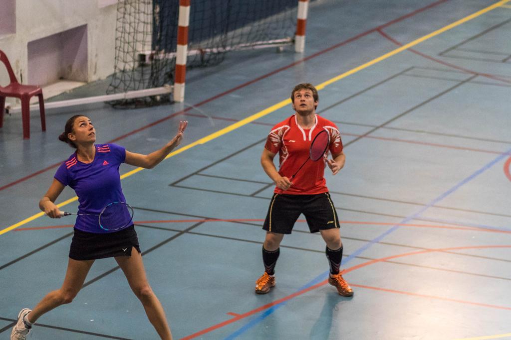 30042017-badminton emeline jérémy 4