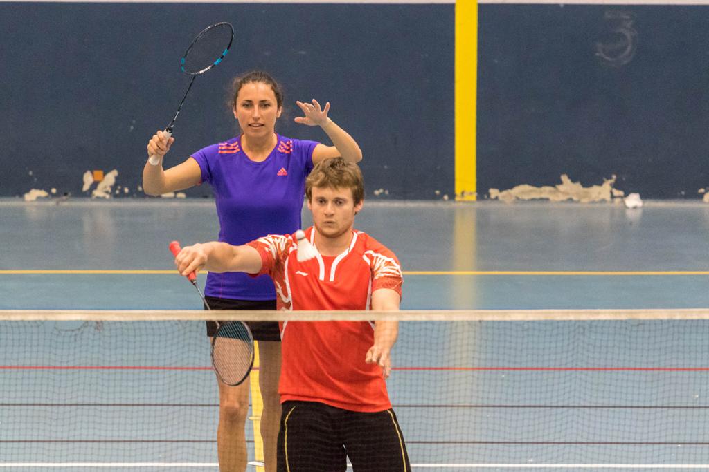 30042017-badminton emeline jérémy 9