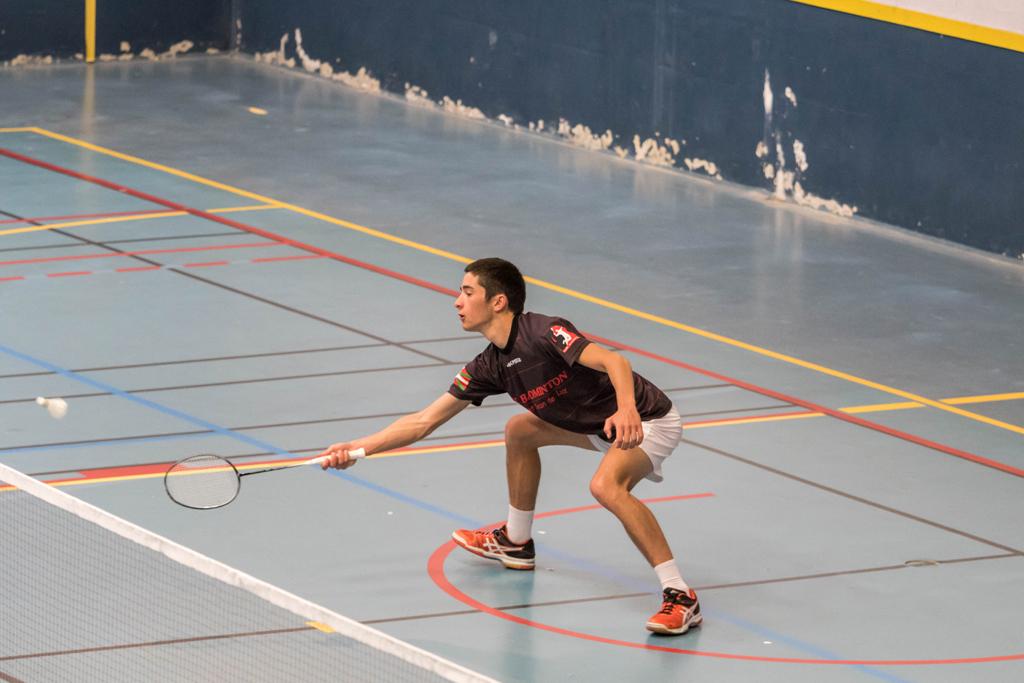 30042017-badminton eneko 11