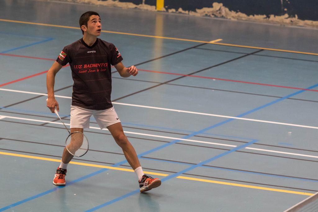 30042017-badminton eneko 5