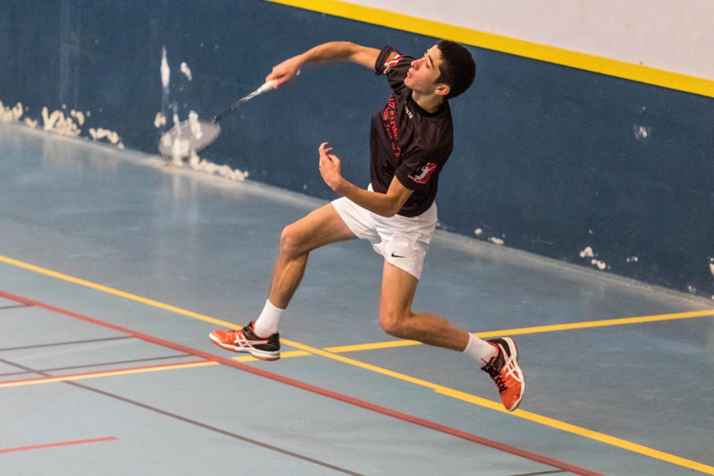 30042017-badminton eneko 8