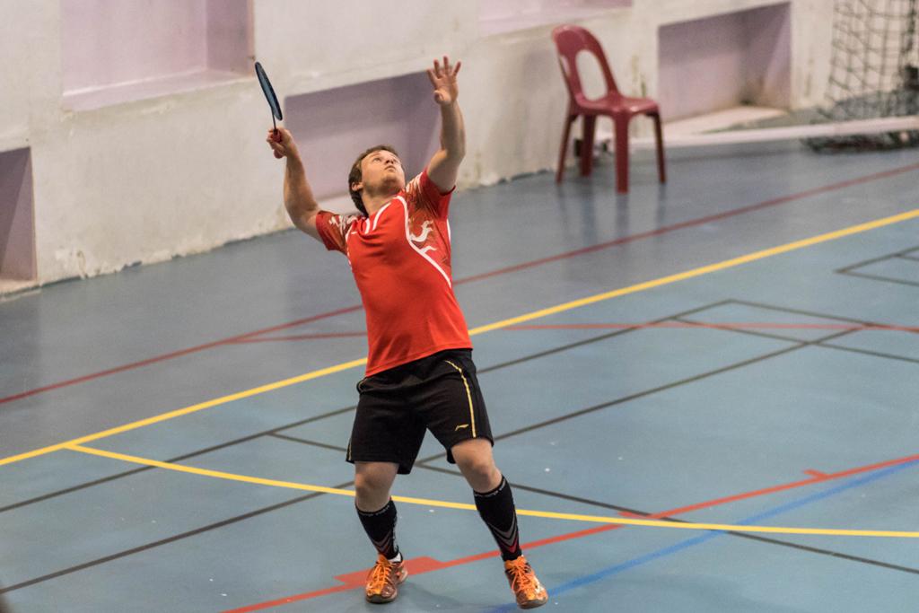 30042017-badminton jérémy 10