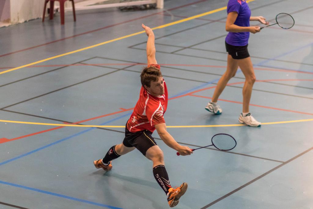 30042017-badminton jérémy 11