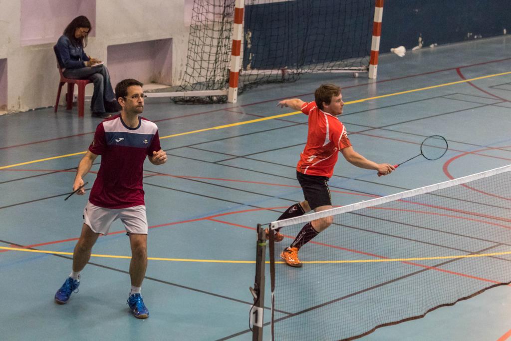 30042017-badminton jérémy 2