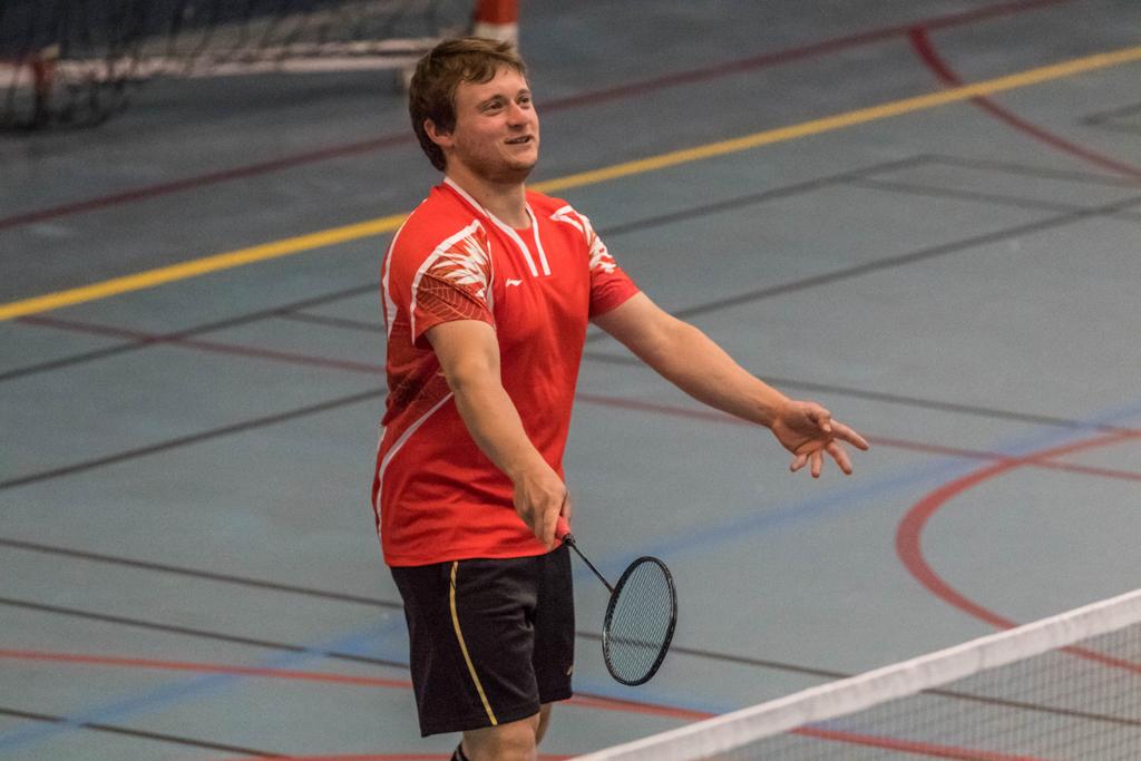 30042017-badminton jérémy