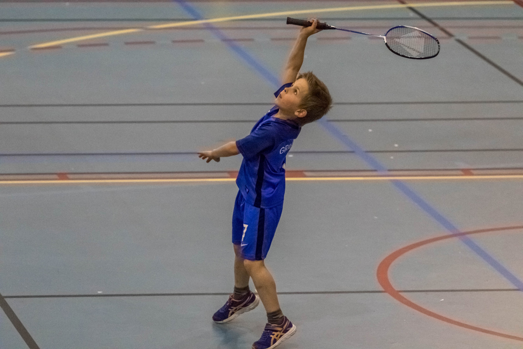 30042017-badminton luken 2