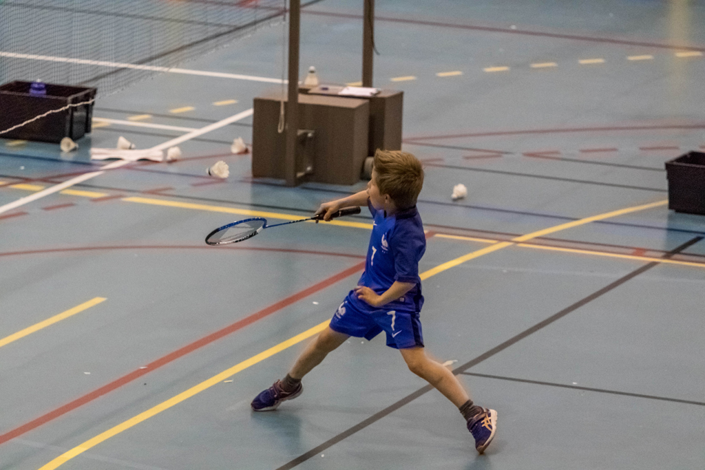 30042017-badminton luken 4