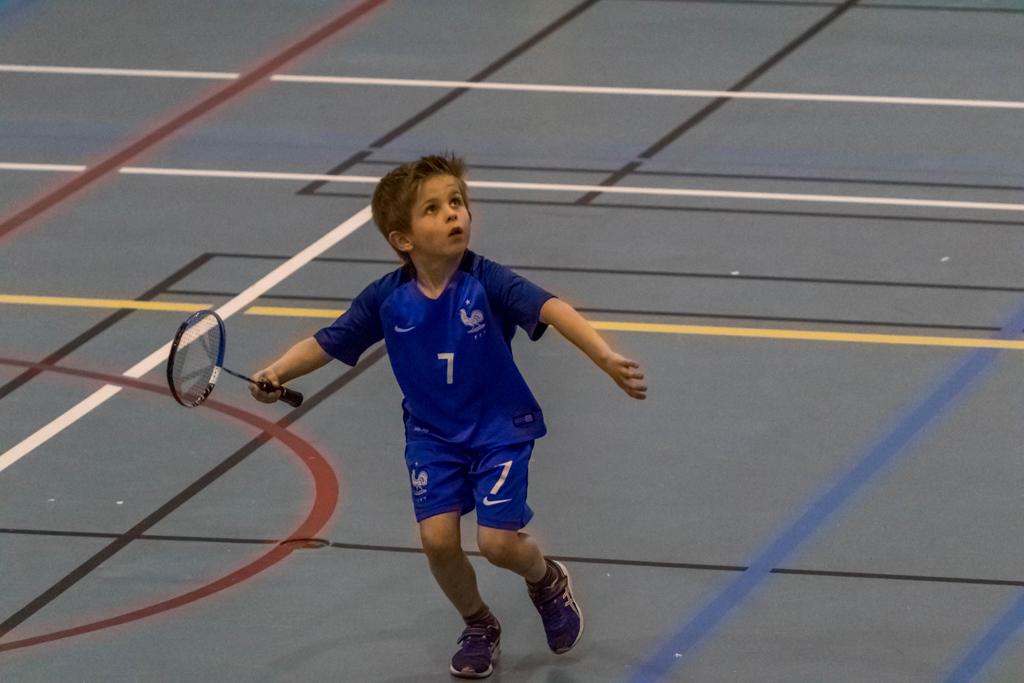30042017-badminton luken