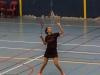 30042017-badminton Clara 1