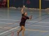 30042017-badminton Clara 2