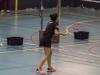 30042017-badminton Clara