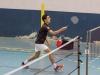 30042017-badminton Eneko