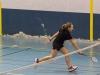 30042017-badminton ainhoa 11