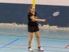 30042017-badminton ainhoa 4
