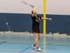 30042017-badminton ainhoa 6