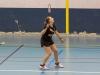30042017-badminton ainhoa