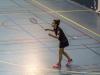 30042017-badminton clara 11
