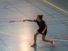 30042017-badminton clara 12