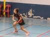30042017-badminton clara 5