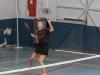 30042017-badminton clara 6