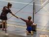 30042017-badminton clara luken