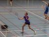 30042017-badminton emeline 2