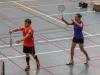 30042017-badminton emeline jérémy 1