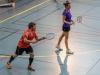 30042017-badminton emeline jérémy 5