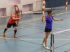 30042017-badminton emeline jérémy 7