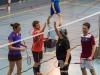 30042017-badminton emeline jérémy 8